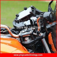 Universal-Bicycle-Motorcycle-Motorbike-Handlebar-Mount-Smartphone-Holder-Stand-for-4-5-5-3-inch-Mobile