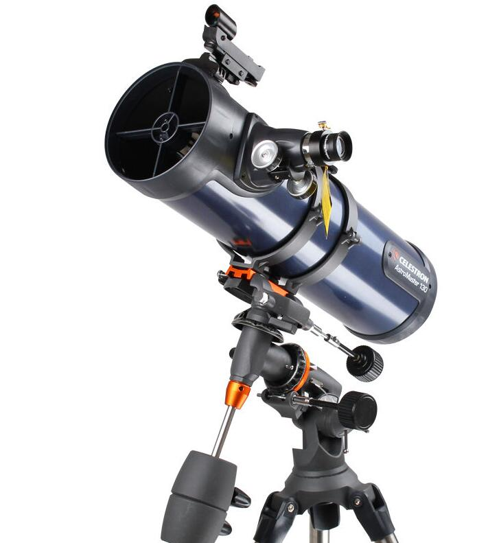 celestron astromaster 130EQ telescope телескоп celestron astromaster 70 az 21061