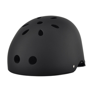 Image 2 - Round Mountain Helmet For Ninebot Hovershoes Electric Scooter Skateboard Xiaomi M365 Bird Ninebot Kickscooter Cycling Helmet