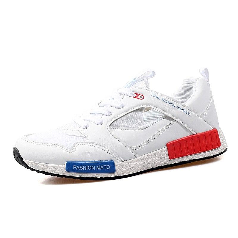Оригинальный Дизайн Для женщин Спортивная обувь 2017 Женская обувь спортивные кроссовки Active Кроссовки для Для женщин спортивные Обувь 639