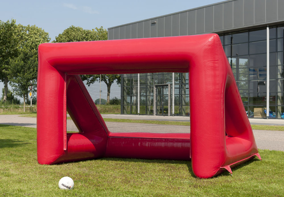 inflatable-football-soccer-goal-red-without-target-sheet-940x652
