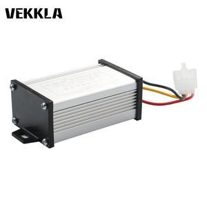 Connectors Converters Electric