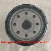Масляный Фильтр 90915-YZZD2/90915-20001 для Land Cruiser Prado 2700/4000, Camry, Hiace, Previa Lexus GS/RX/ES LS