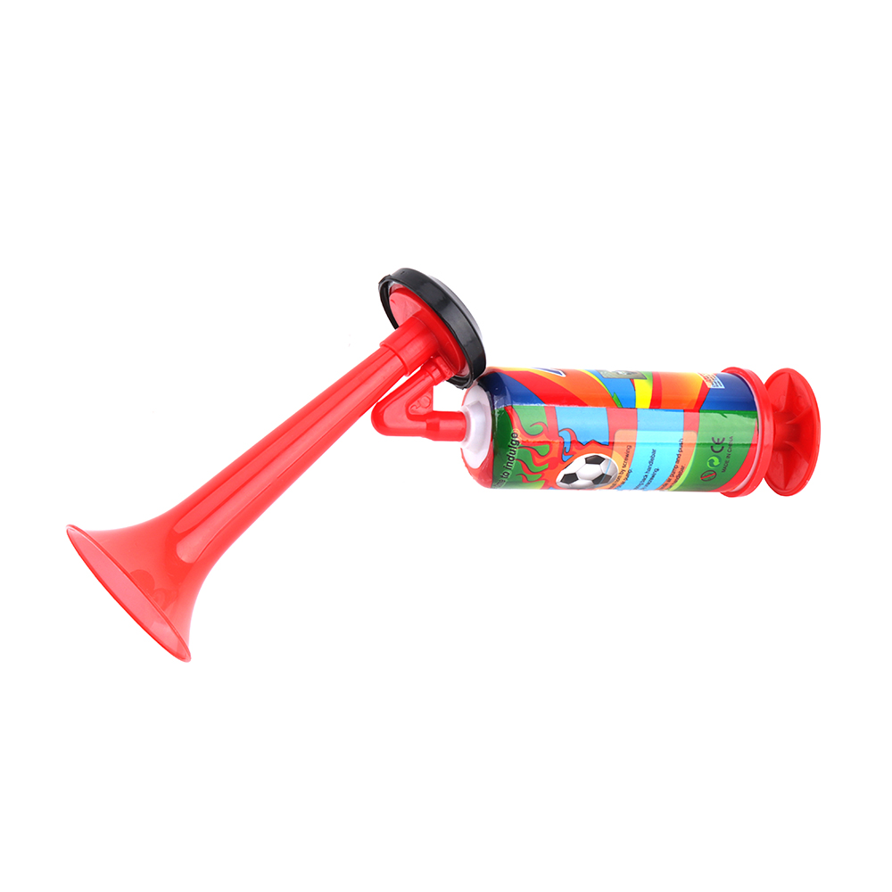 top 10 most popular football plastic trumpet brands and get