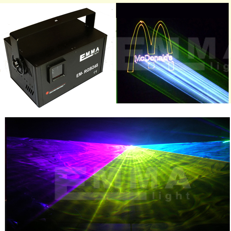 led and laser transmitters The difference between leds and laser diodes is that leds produce incoherent light, while laser diodes produce coherent light for use in optical communications, semiconductor optical transmitters must be designed to be compact, efficient, and reliable, while operating in an optimal wavelength.