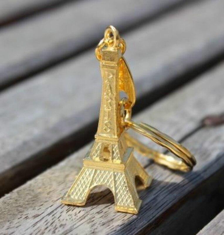 эифелевая башня подарок для свадьбы бесплатная доставка