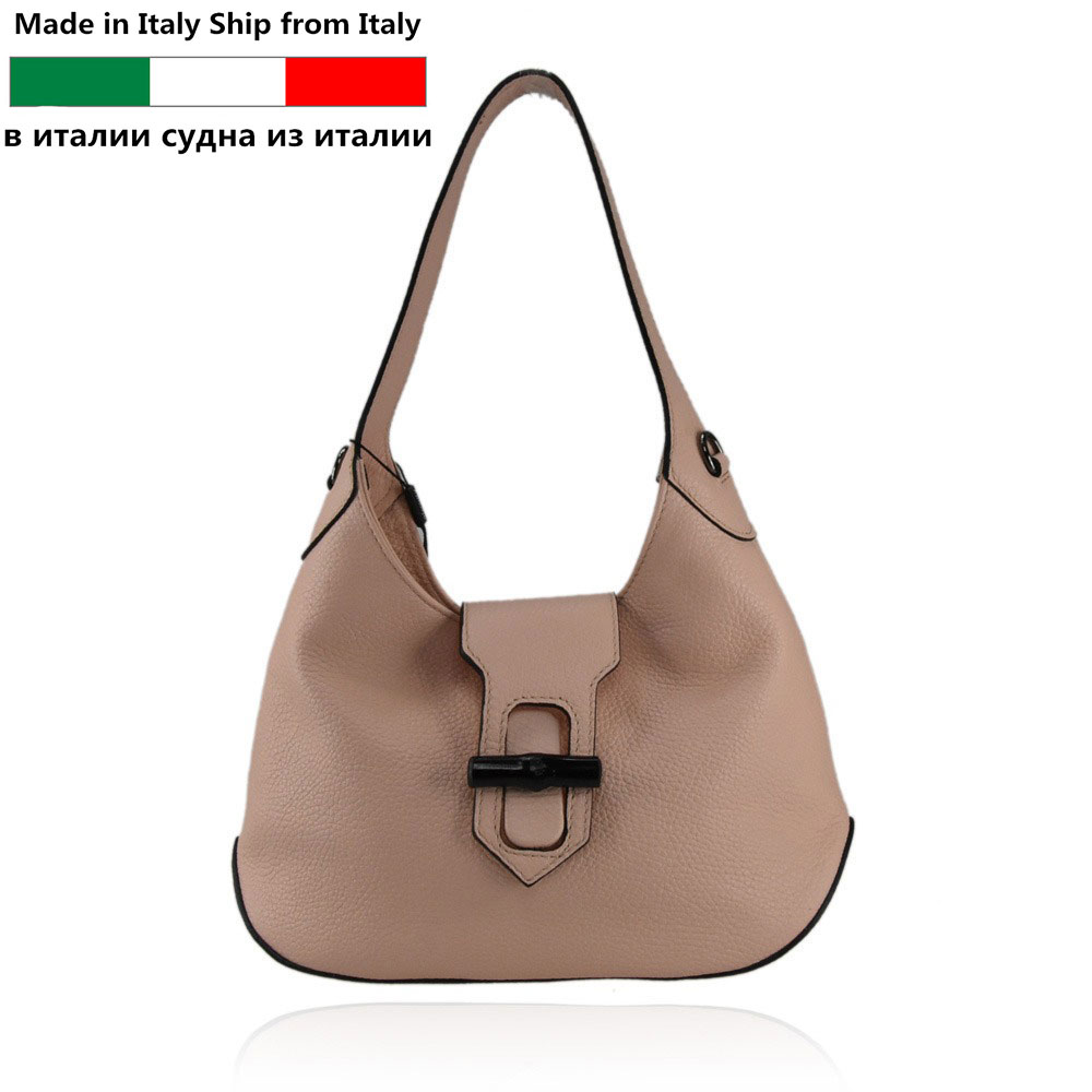 Made in Italy Ship from Italy-Genuine Italian Leather Handbags Wholesale-FREE custom logo- shoulder messenger bag large ladies Made in Italy Ship from Italy-Genuine Italian Leather Handbags Wholesale-FREE custom logo- shoulder messenger bag large ladies