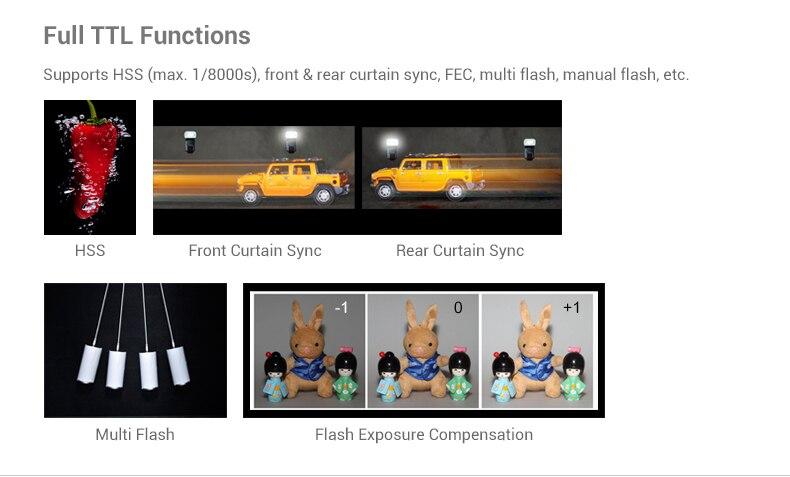 Products_Mini_Camera_Flash_TT350P_05