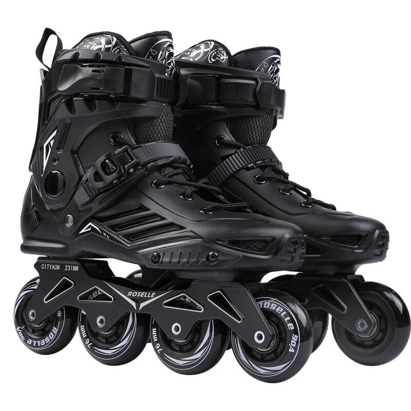 Liquidation Inline chaussures de skate