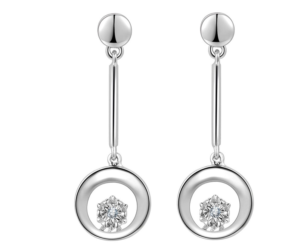 silver-diamond-earrings-CAE01844SA