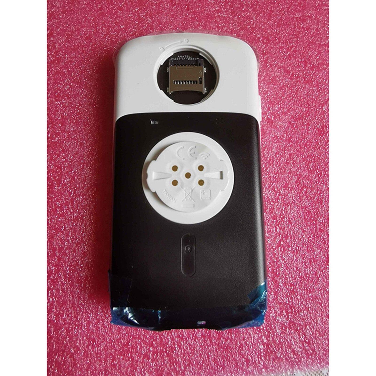 Garmin EDGE 1030 GPS Moto Relógio Reparação