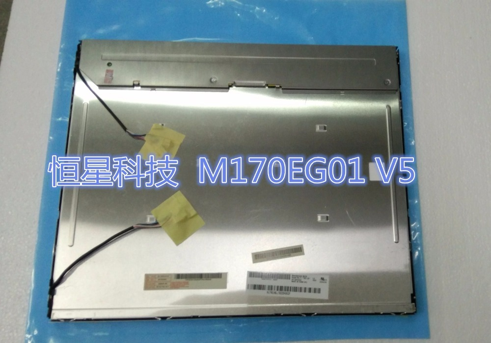 M170EG01 V.5 LCD display screens m190eg01 v 0 lcd display screens