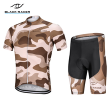Add to Wish List. BLACK RACER 2018 team cycling jersey road original high  quality bike clothes sports newest hot 159ff837e