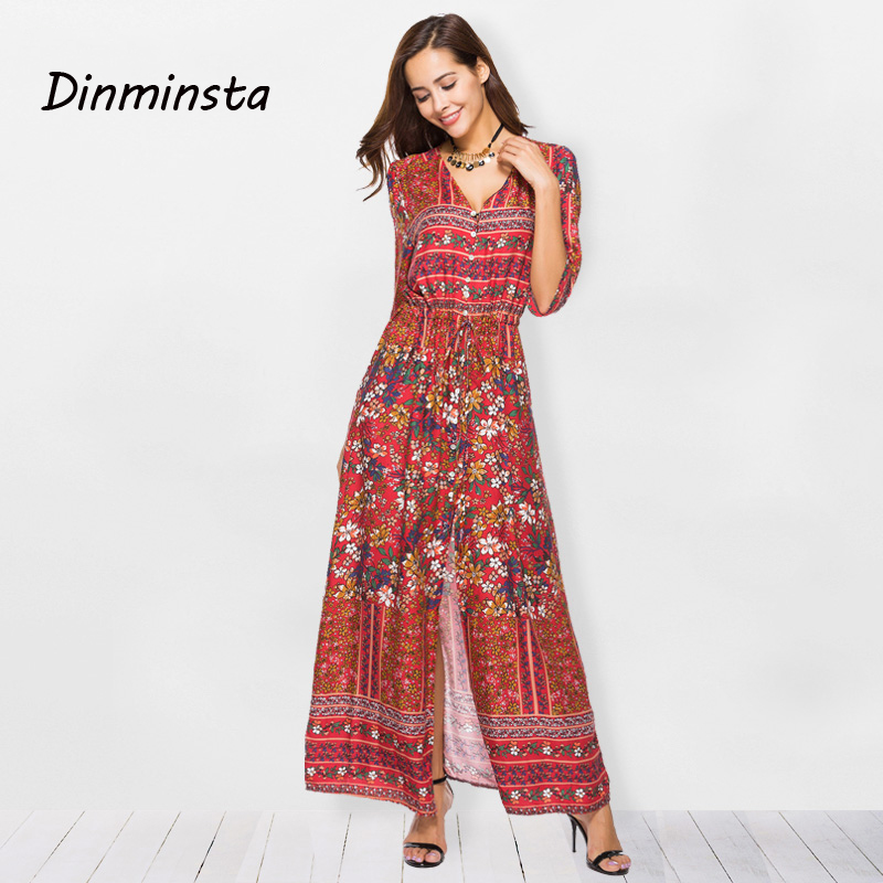 970e956ca9feb Detail Feedback Questions about Dinminsta 2019 New Spring Women ...