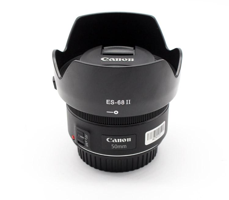 ES-68II (4)