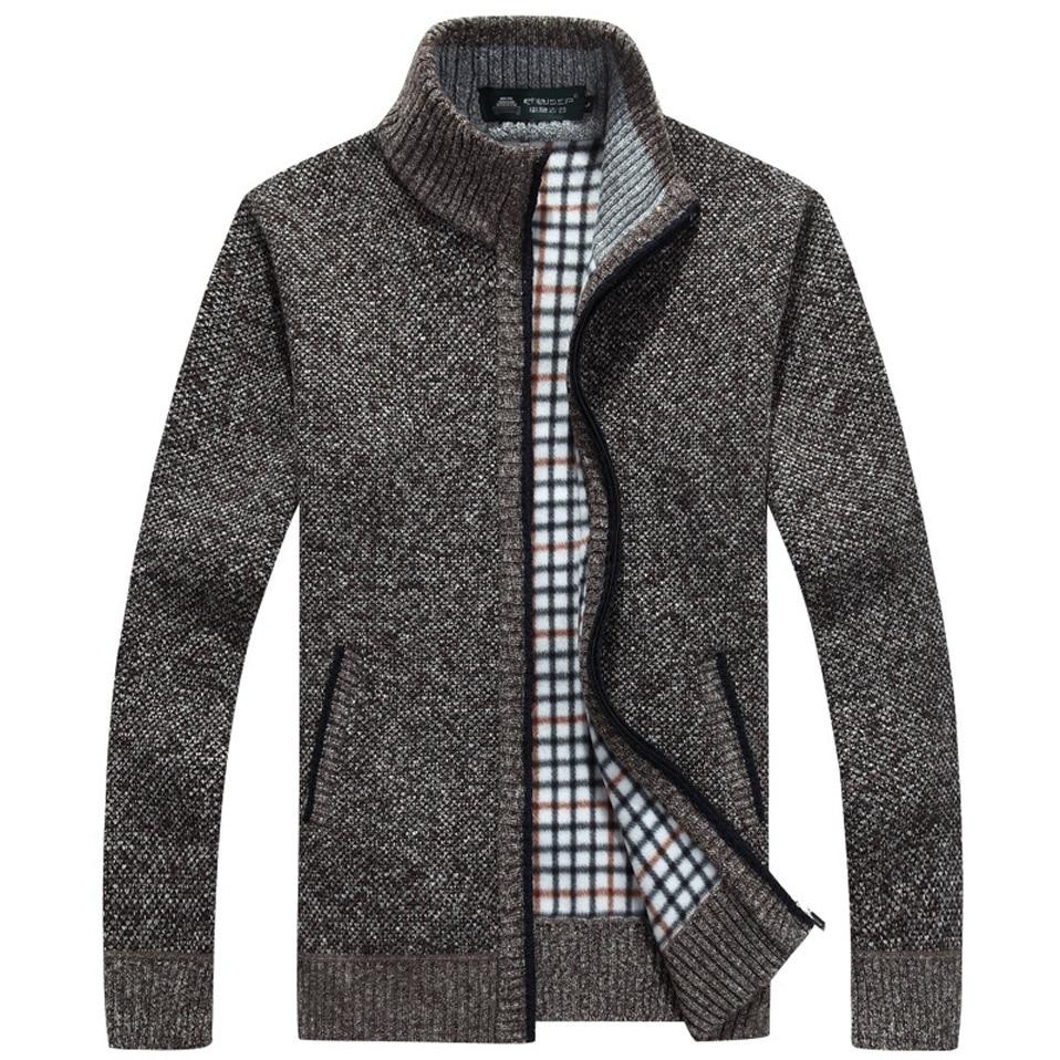 sweater jacket-1 (18)