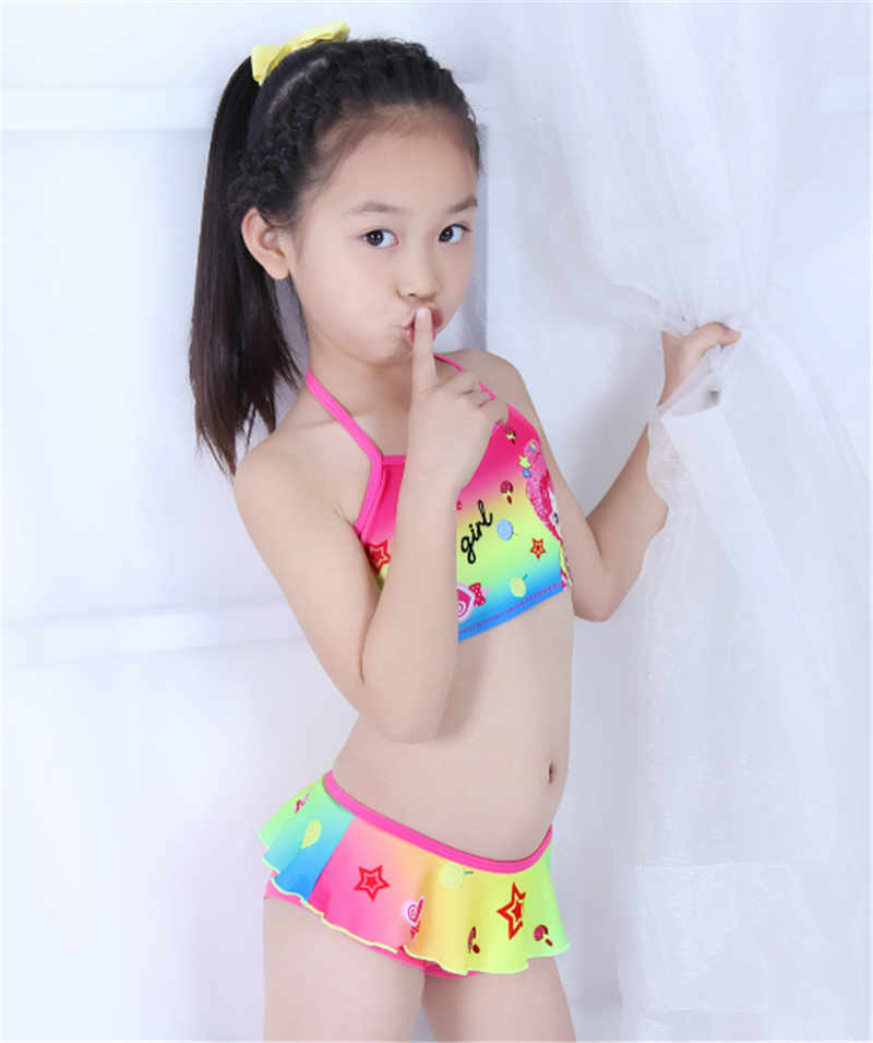 Girls Fashion Swimwear Fashion Today