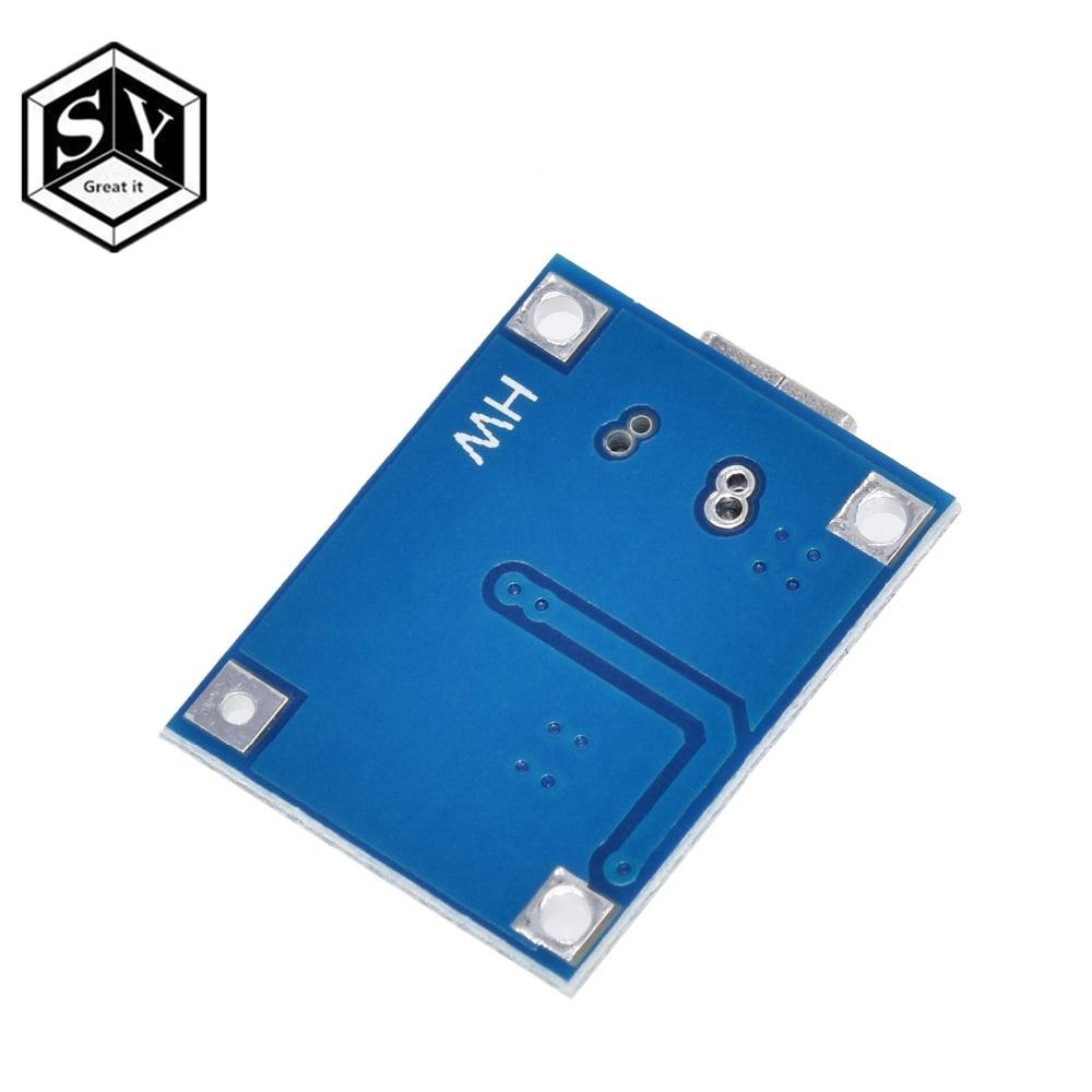 tp4056 mini (5)