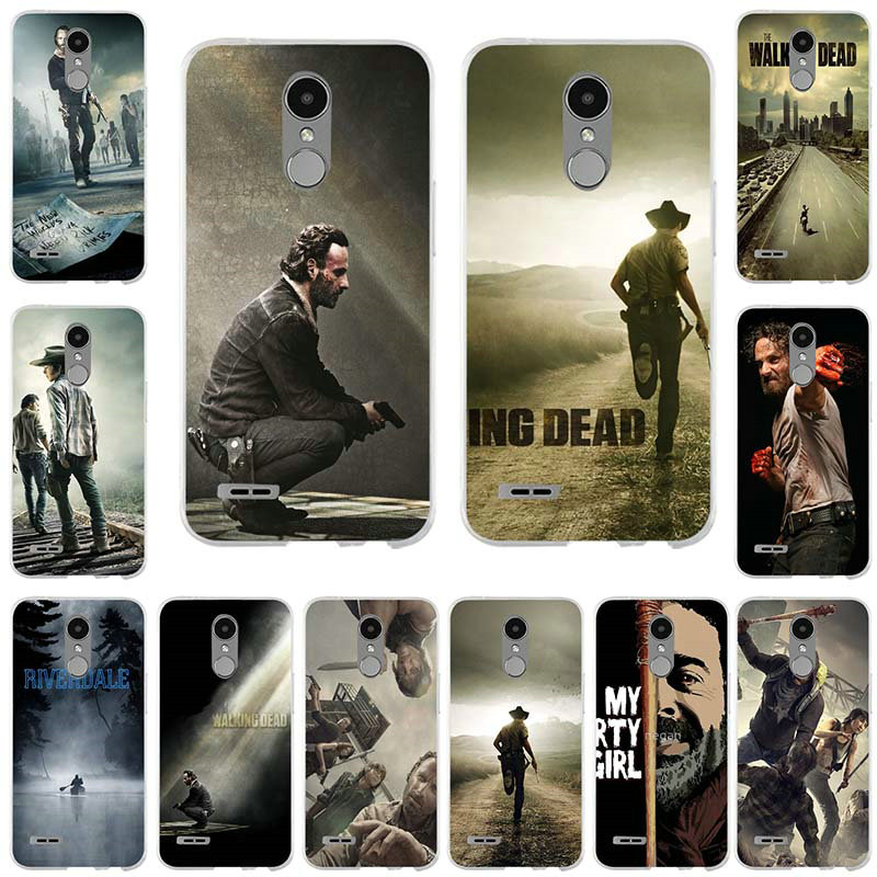 Amiable Spain Cartoon Medicine Doctor Nurse Case For Huawei P8 P9 Lite 2017 P10 P20 Lite Pro Mate 20 10 Lite Pro Soft Tpu Phone Cover Fitted Cases Phone Bags & Cases