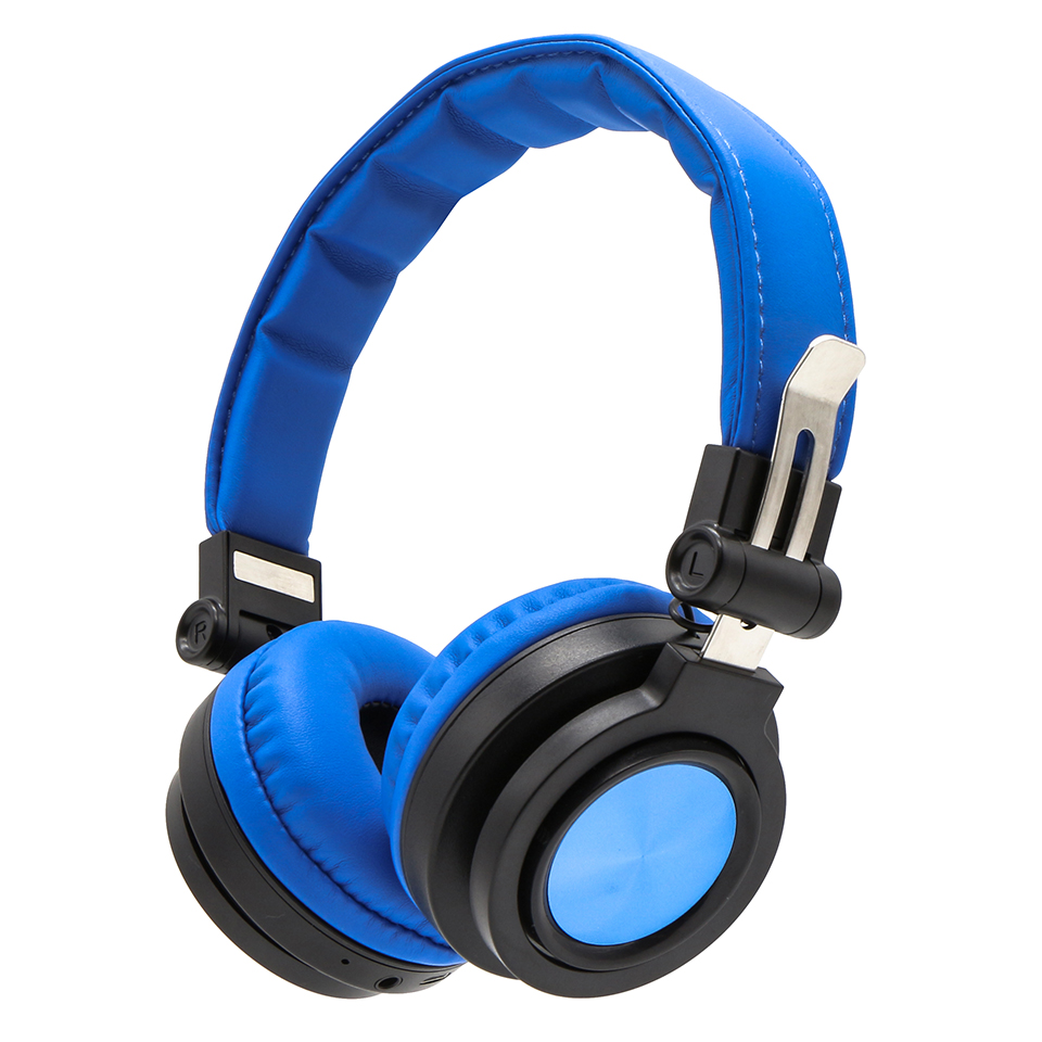 Wireless Bluetooth Headphones Wireless Headset Noise Cancelling With Mic Active For Iphone Ipad Samsung 350ma Battery huast v4 1 sport bluetooth earphone with mic wireless headphones bluetooth headset magnet earbuds for phone noise cancelling