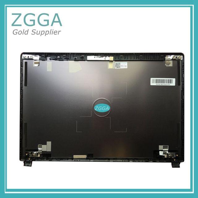 Laptop Shell For Dell Vostro 5460 V5460 5470 V5470 5480 V5480 LCD Rear Lid Back Cover Top Housing Case 071HNX 71HNX 0DH6PT DH6PT