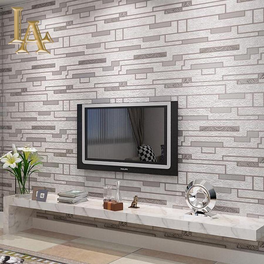 brique papier peint textur promotion achetez des brique. Black Bedroom Furniture Sets. Home Design Ideas