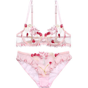 Best Kawaii Bras Brands