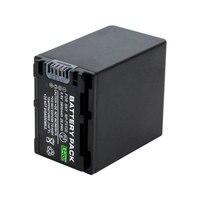 NP FV100 Li Ion Battery For Sony HDR CX190 CX200 CX210 SX83E SX63E Np FV30 FV50