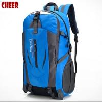 Men Travel Bags Backpacks For Teenagers Sport School Bags Laptop Constructor Men S Bag Portfolio School
