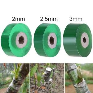 Image 5 - Narzędzia ogrodnicze sekator siekacz szczepienia cięcie ogród drzewny narzędzie do przeszczepów z 2 ostrzami nożyce do roślin nożyce sekatory