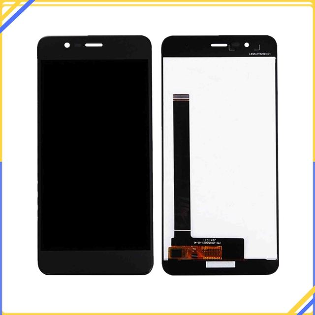 """For Asus Zenfone 3 Max ZC520TL X008D LCD Display Touch Screen Phone Lcds Digitizer Assembly Replacement Parts with Tools 5.2"""""""