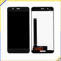 For Asus Zenfone 3 Max ZC520TL X008D LCD Display Touch Screen Phone Lcds Digitizer Assembly Replacement