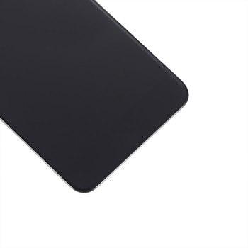 Schermo Di Ricambio Iphone 6 | AAAAA Full Set Di Montaggio Per IPhone 6 Più Display LCD Di Tocco Digitale Dello Schermo Di Ricambio Completo Testati Al 100% Di Macchina Fotografica Tasto Della Casa
