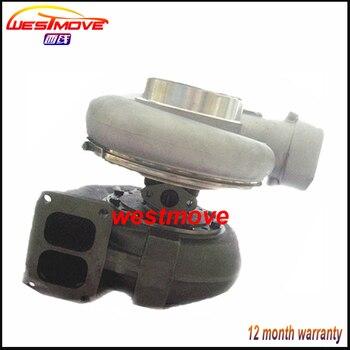 HC5A turbo 3594060 3801847 3594061 turbo voor Cummins motor: K19