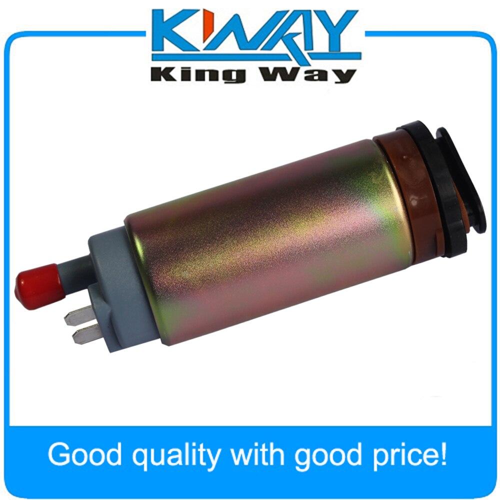 Fuel Pump 892267A51 for MERCURY Mercruiser Outboard 20 30 35 40 45 60 HP 4Stroke
