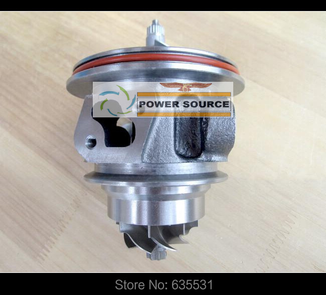 Turbo cartridge CHRA CT12B 17201-17040 17201 17040 For Toyota Coaster HDB50 Land Cruiser 100 4AT HDJ100 98- 1HD-FTE 1HDFTE 4.2L power steering pump fit for toyota land cruiser 1hz 1hd 1hdft 4 2 281049656058
