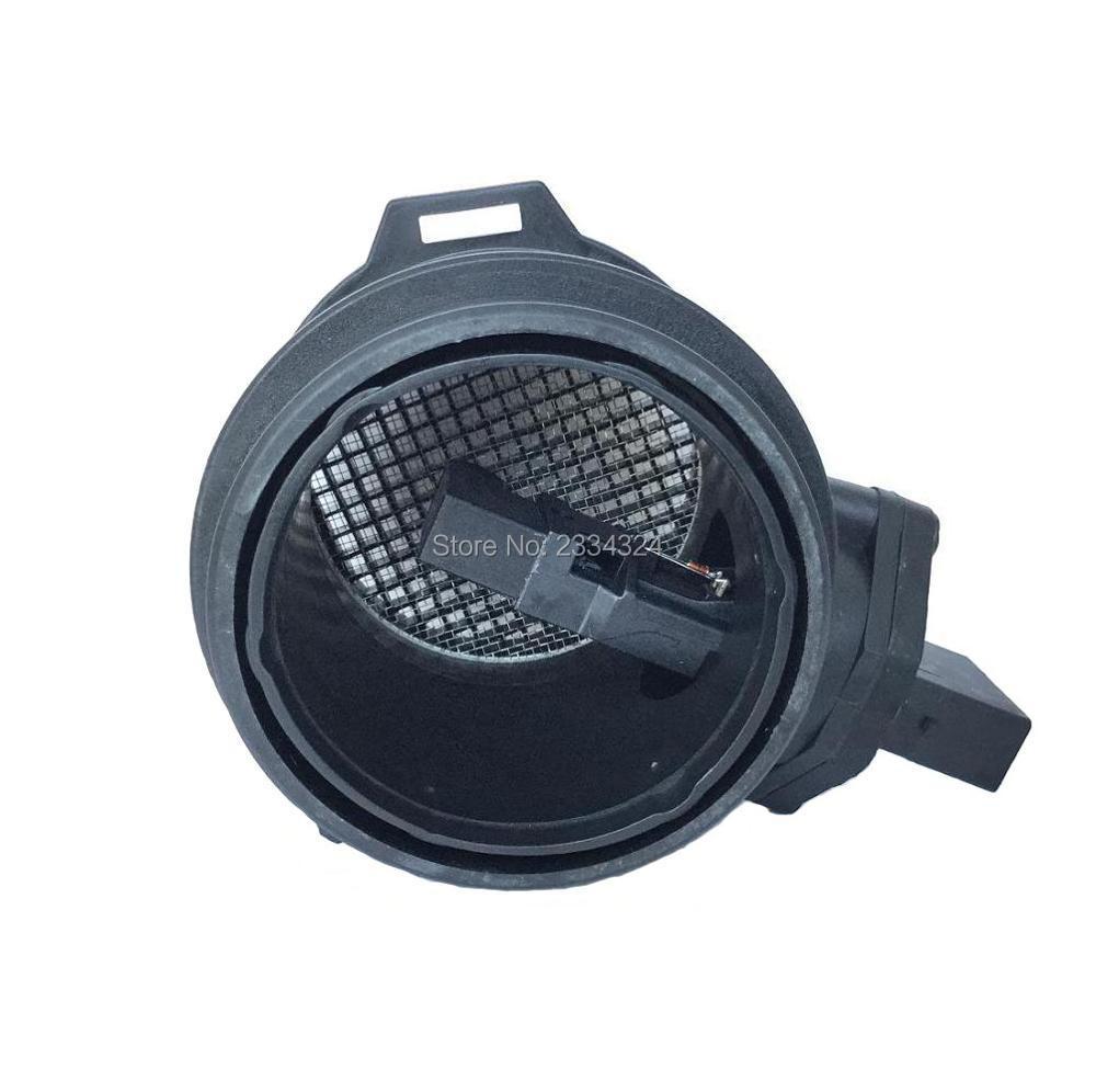 Mass Air Flow Sensor Meter MAF for Mercedes C240 C280 E320 C320 0280217515