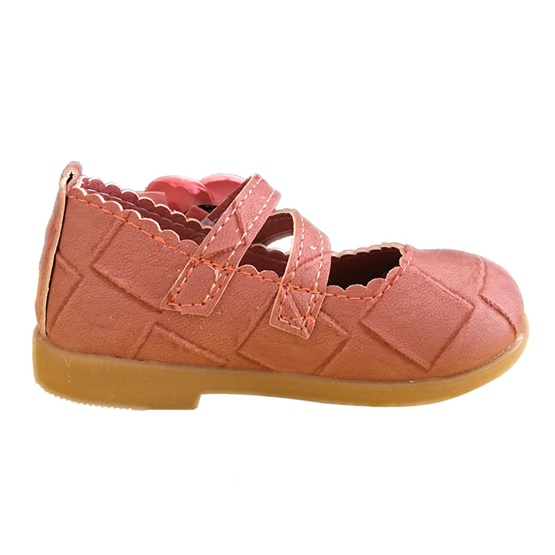 2017-Flower-Sandals-for-toddlers-girls-EUR-Size-15-26-Pearl-Crystal-Baby-Girl-Shoes-Sandals-Anti-skid-Square-heel-Clogs-A07162-2