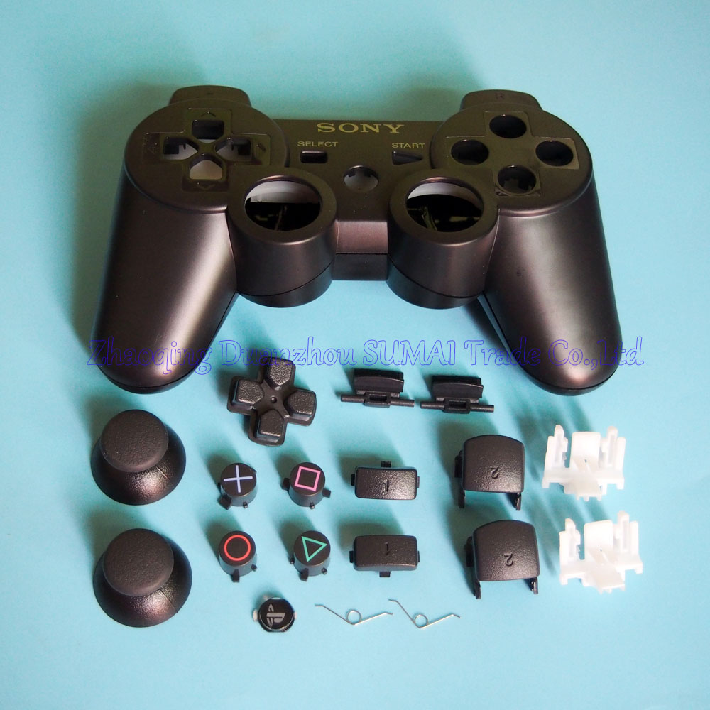 top 9 most popular ps3 controller housing list and get free
