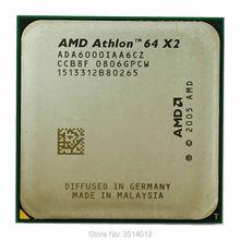 AMD A8-Series 6600K A8 6600 3.9GHz Quad-Core CPU Processor AD660KWOA44HL Socket FM2