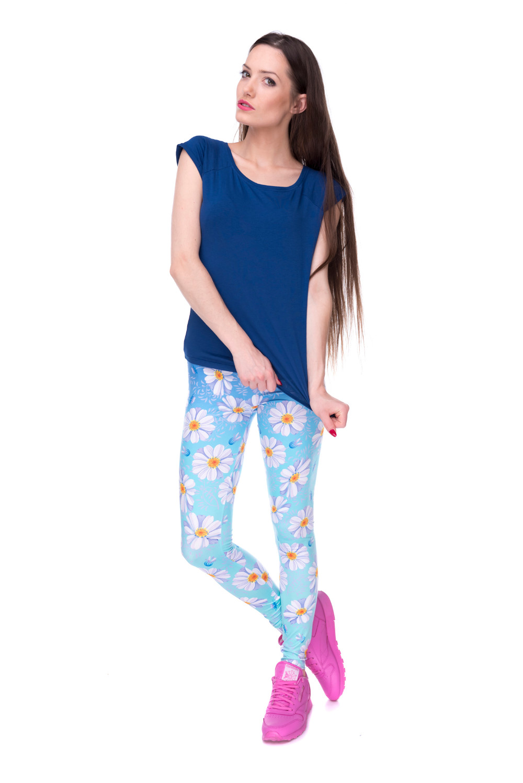40553 daisy blue ombre m (8)