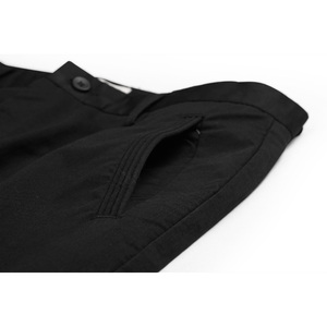 Image 4 - Enjeolon marque pantalons longs pantalon homme crayon solide pantalons décontractés hommes Top qualité vêtements homme pantalon Casual vêtements K6226