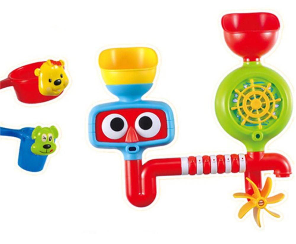 Bath Toy-2