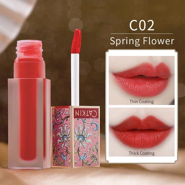 catkin-eternal-love-lip-gloss