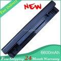 New 9 Cell Laptop battery for DELL Insprion 1564,JKVC5 for Inspiron 14 (1464) 15 (1564) 17 (1764)