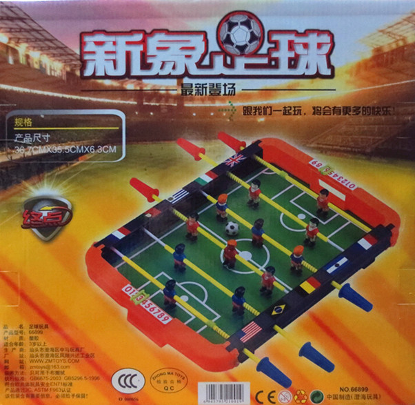 Children Football Board Game Soccer Desktop Puzzle Mini Table Games In Board  Games From Sports U0026 Entertainment On Aliexpress.com | Alibaba Group