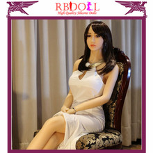 alibaba china supplier artificial indian girl sex doll for male guys