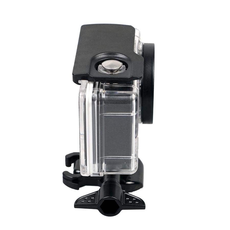 Mi action Camera Case