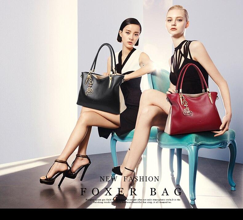 2 (women bag)