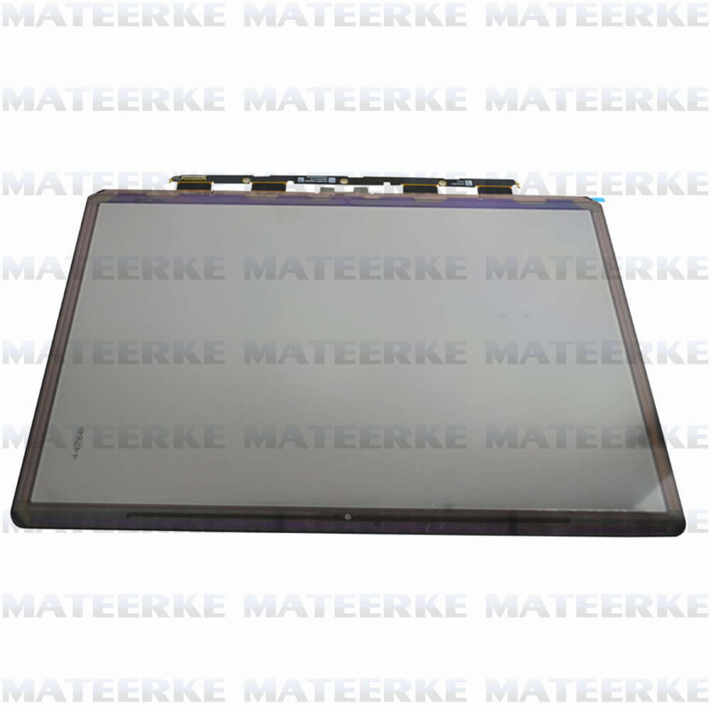 NEW 15.4 For Apple MacBooK Pro Retina 15 A1398 LED LCD Screen Display 2015,Free Shipping original 15 4 lp154wt1 sj a1 lsn154yl01 for macbook pro retina a1398 mc975 mc976 lcd screen free shipping
